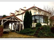 Haus zum Kauf 7 Zimmer in Irsch - Ref. 6300332