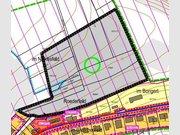 Terrain non constructible à vendre à Ernzen - Réf. 5841580