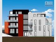 Wohnung zum Kauf 2 Zimmer in Wiltz - Ref. 6570668