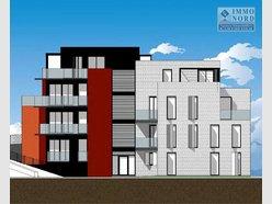 Apartment for sale 2 bedrooms in Wiltz - Ref. 6570668
