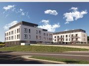 Apartment for sale 3 bedrooms in Wemperhardt - Ref. 7234220