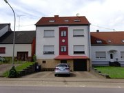 Apartment for rent 3 rooms in Völklingen - Ref. 6845100