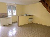 Maison à louer F3 à Tuffé - Réf. 5145260
