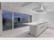 Appartement à louer 3 Chambres à Berchem - Réf. 6140588