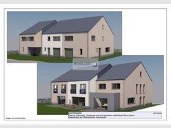 House for sale 4 bedrooms in Goetzingen - Ref. 7000748