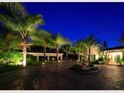 Villa à vendre 4 Chambres à Benahavis - Réf. 5100204