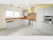 Apartment for rent 3 bedrooms in Mamer - Ref. 7197356