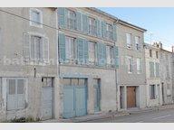Maison à vendre F6 à Verdun - Réf. 6615724