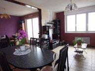 Appartement à louer F4 à Pont-à-Mousson - Réf. 4916140