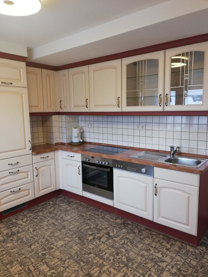 apartment for rent 1 bedroom 75 m² luxembourg photo 1