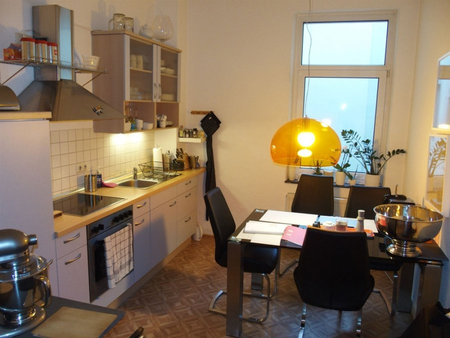apartment for rent 2 rooms 71 m² trier photo 3