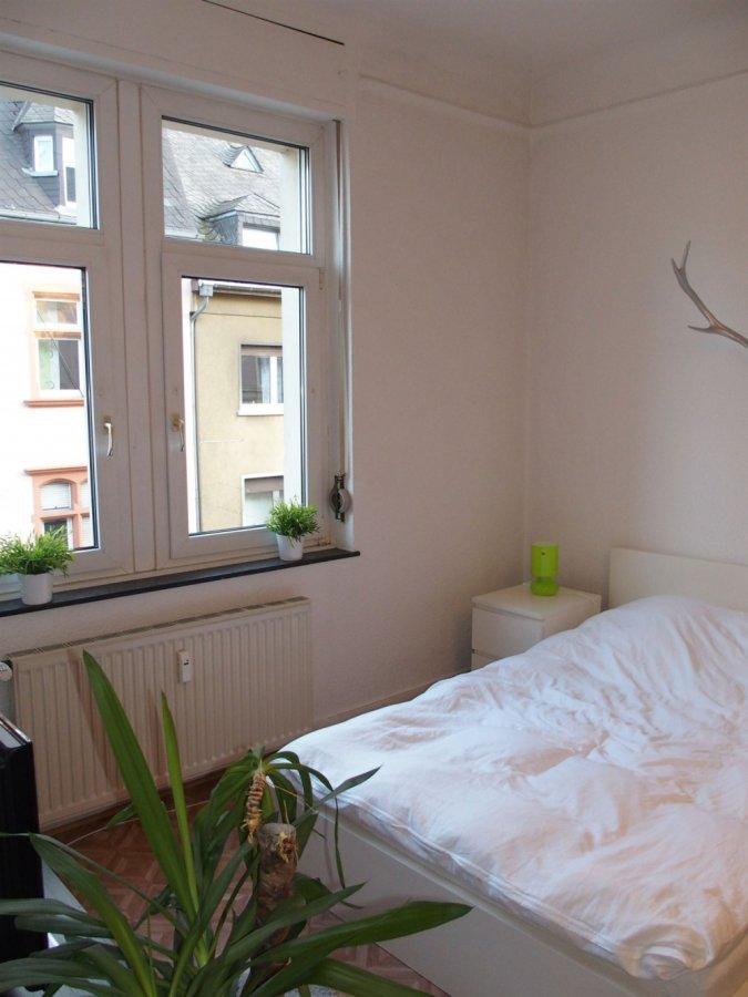 wohnung mieten 2 zimmer 71 m² trier foto 6