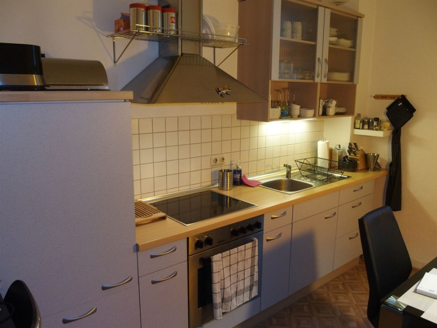 apartment for rent 2 rooms 71 m² trier photo 2