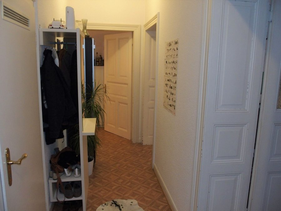 wohnung mieten 2 zimmer 71 m² trier foto 5
