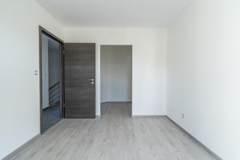 acheter maison 5 pièces 96 m² saint-julien-lès-metz photo 7