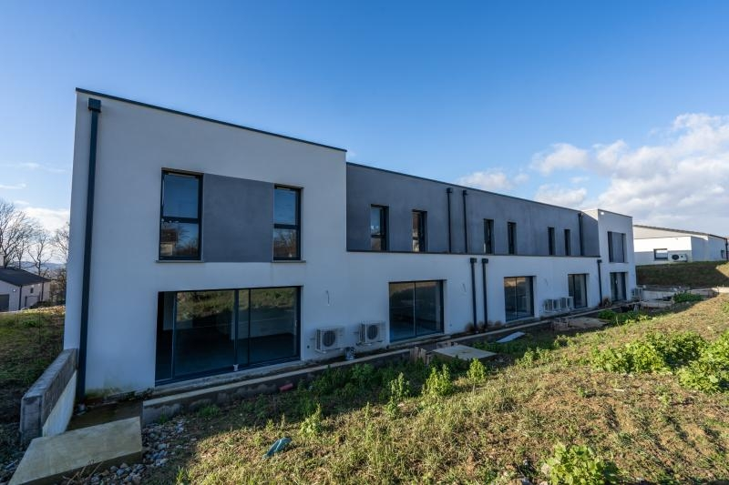 acheter maison 5 pièces 96 m² saint-julien-lès-metz photo 1