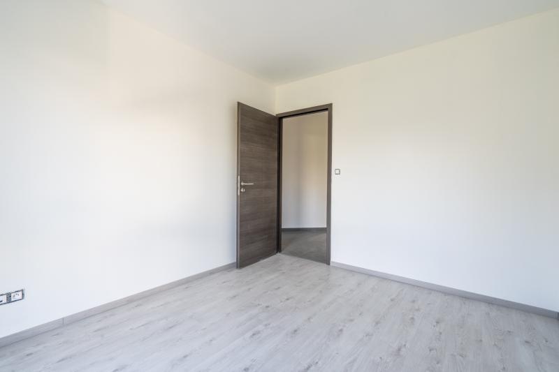 acheter maison 5 pièces 96 m² saint-julien-lès-metz photo 5