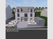 Penthouse for sale 3 rooms in Saarbrücken - Ref. 7164844