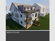 Penthouse-Wohnung zum Kauf 3 Zimmer in Saarbrücken - Ref. 7164844