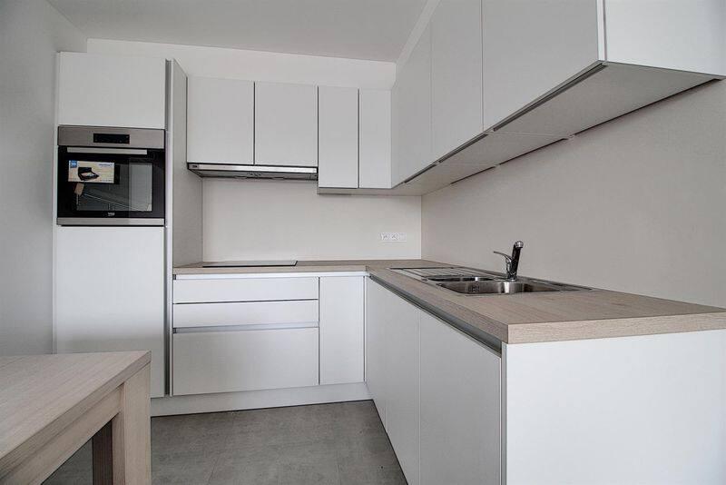 acheter appartement 0 pièce 93 m² mouscron photo 6