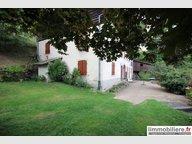 Maison à vendre 6 Chambres à Sainte-Croix-aux-Mines - Réf. 6542252