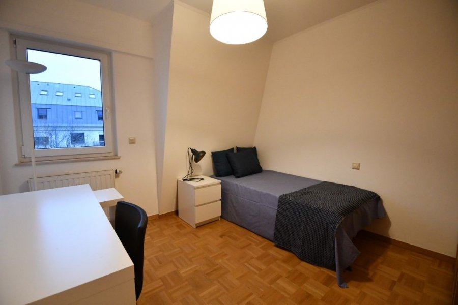 louer appartement 2 chambres 78 m² luxembourg photo 6
