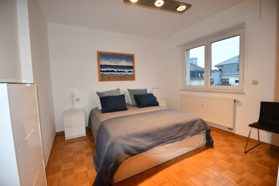 louer appartement 2 chambres 78 m² luxembourg photo 5