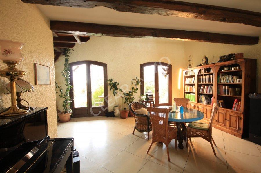 acheter maison 9 pièces 302.62 m² rosbruck photo 2