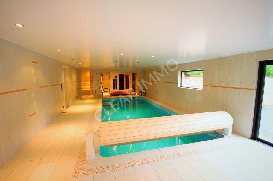 acheter maison 9 pièces 302.62 m² rosbruck photo 7
