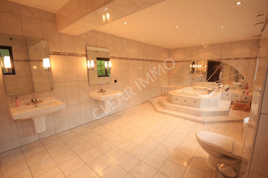 acheter maison 9 pièces 302.62 m² rosbruck photo 6