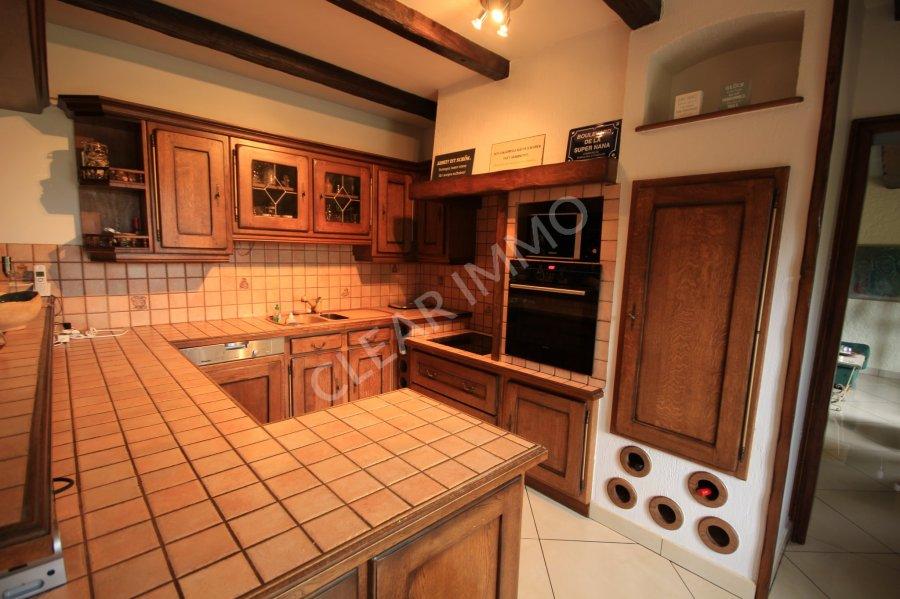 acheter maison 9 pièces 302.62 m² rosbruck photo 4