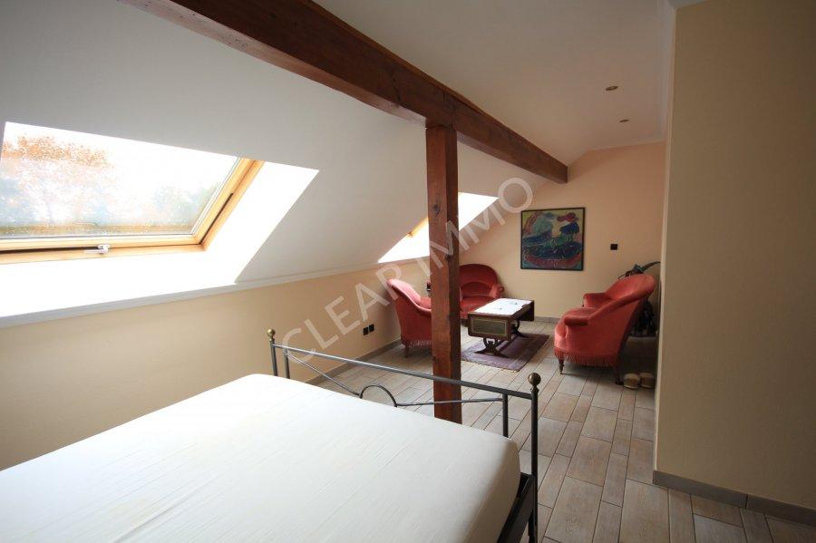 acheter maison 9 pièces 302.62 m² rosbruck photo 5