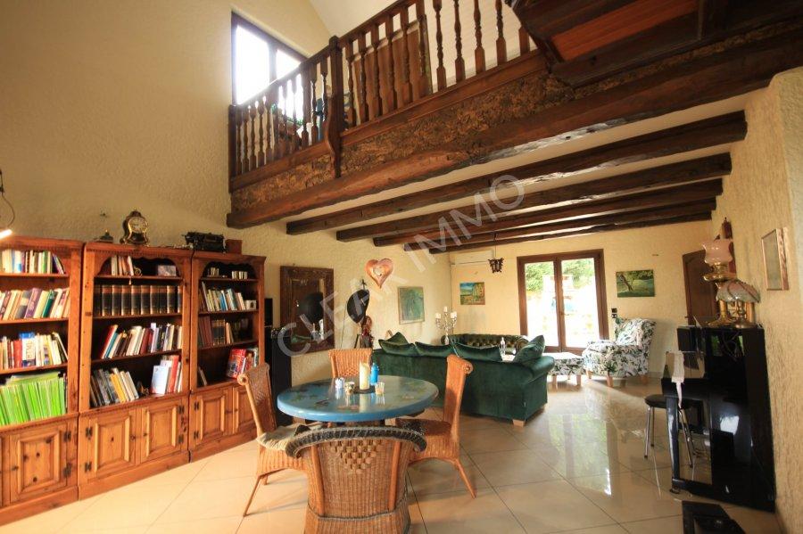 acheter maison 9 pièces 302.62 m² rosbruck photo 3