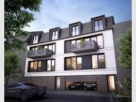 Apartment for sale 1 bedroom in Luxembourg-Weimerskirch - Ref. 7074732