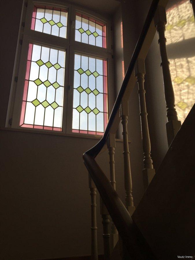 Maison à vendre 8 chambres à Roodt-sur-Syre