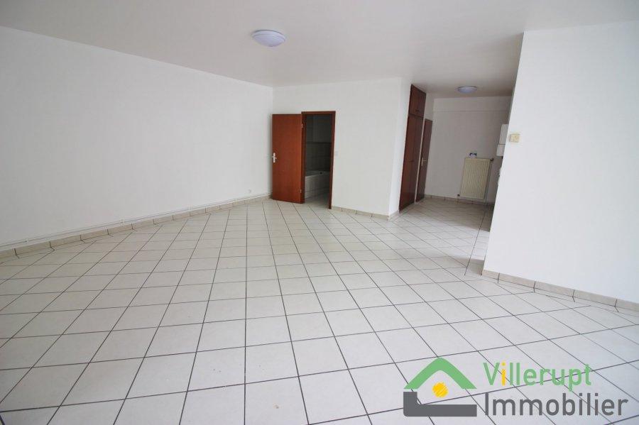 acheter appartement 3 pièces 94 m² villerupt photo 3