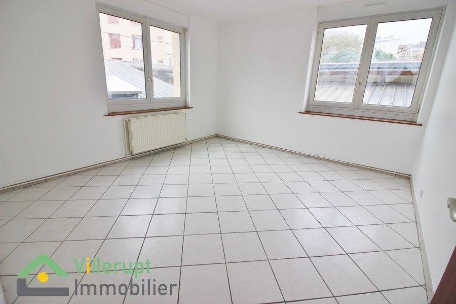 acheter appartement 3 pièces 94 m² villerupt photo 4