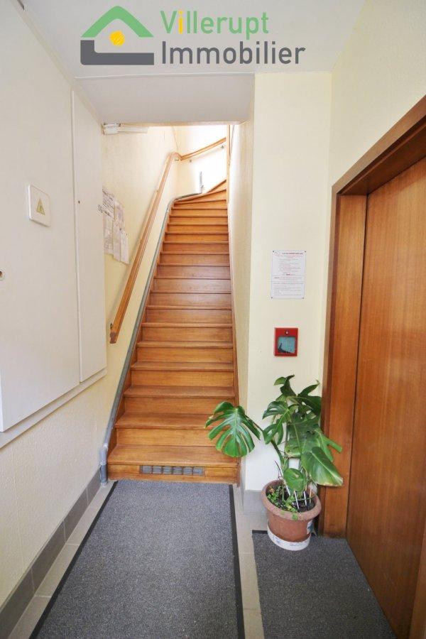acheter appartement 3 pièces 94 m² villerupt photo 7
