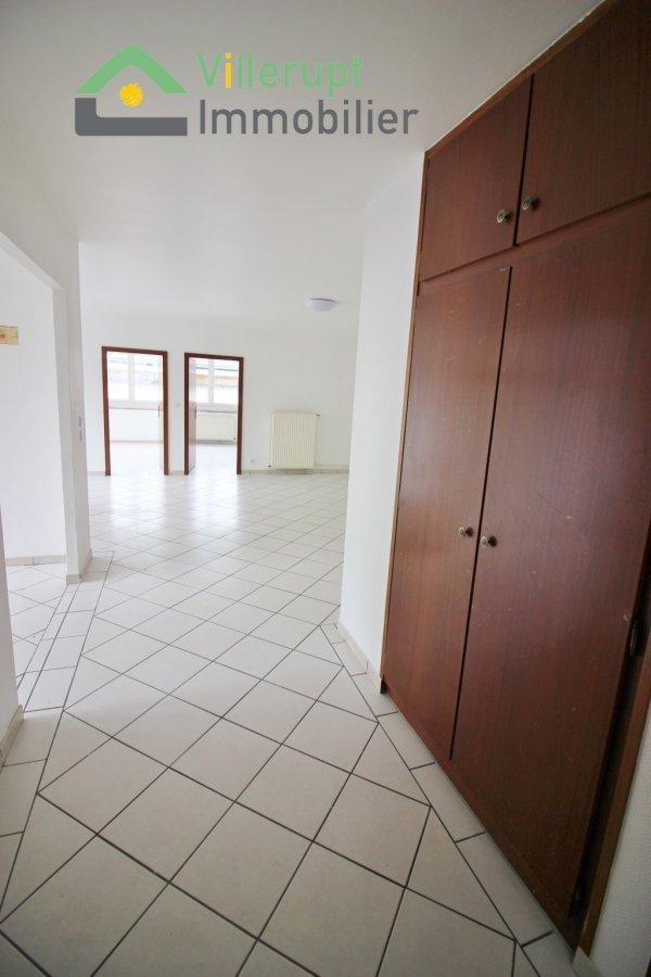 acheter appartement 3 pièces 94 m² villerupt photo 2