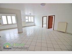 Appartement à vendre F3 à Villerupt - Réf. 6366380