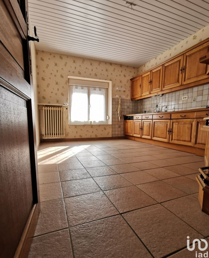 acheter appartement 7 pièces 182 m² tellancourt photo 6