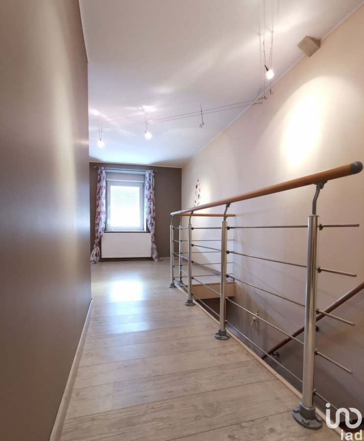 acheter appartement 7 pièces 182 m² tellancourt photo 1