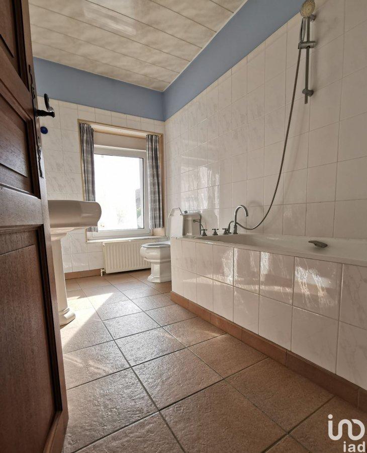 acheter appartement 7 pièces 182 m² tellancourt photo 5
