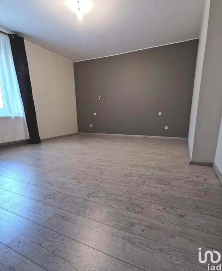 acheter appartement 7 pièces 182 m² tellancourt photo 3
