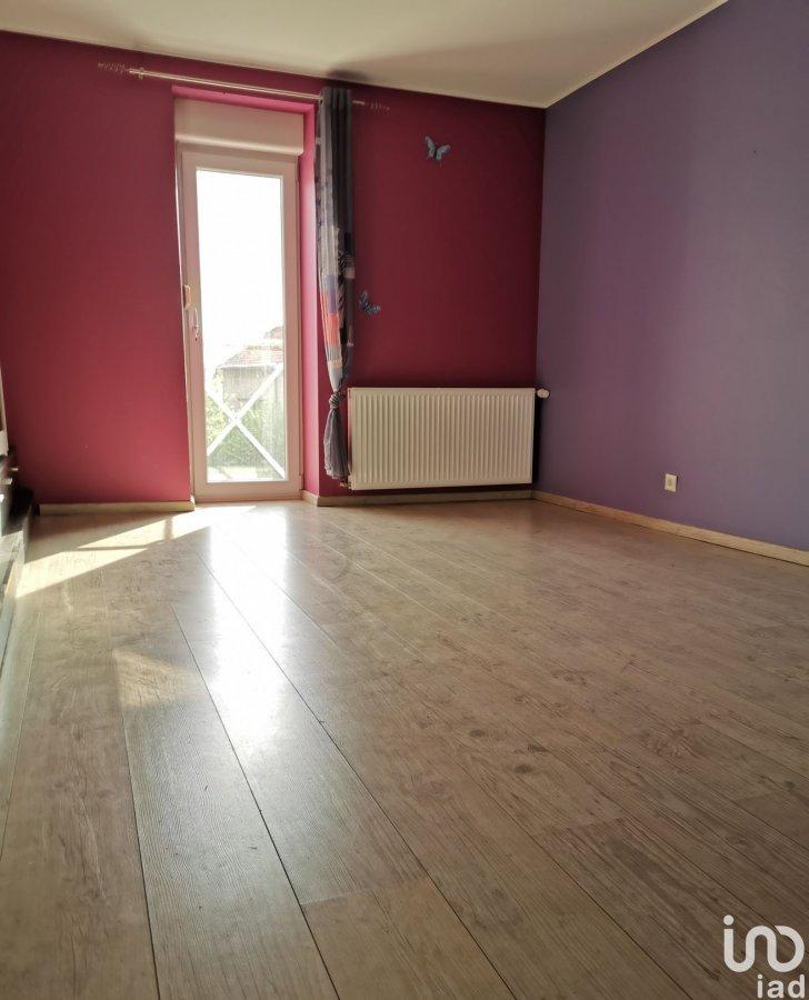 acheter appartement 7 pièces 182 m² tellancourt photo 4
