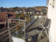 Appartement à vendre 2 Chambres à Mondorf-Les-Bains - Réf. 4994220