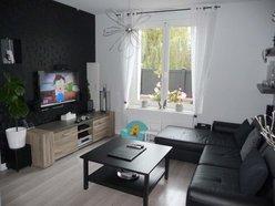 Appartement à vendre F4 à Pont-Saint-Vincent - Réf. 5125292
