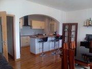 Appartement à vendre F4 à Nilvange - Réf. 5330092