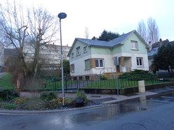 Maison à vendre F8 à Knutange - Réf. 5657772