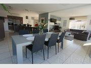 Maison à vendre F5 à Seclin - Réf. 6050988